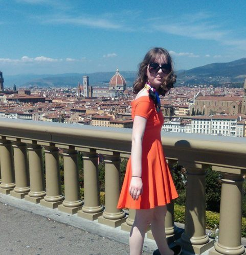 cropped-florence3.jpg